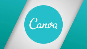 canva_schoracle