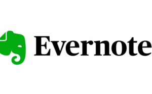evernote_schoracle