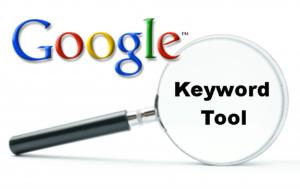 googlekeywordplanner_schoracle