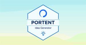 portentideagenerator_schoracle
