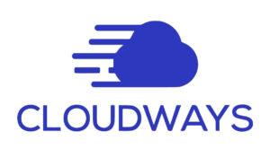 cloudways_schoracle