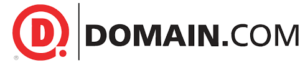 domain.com_schoracle