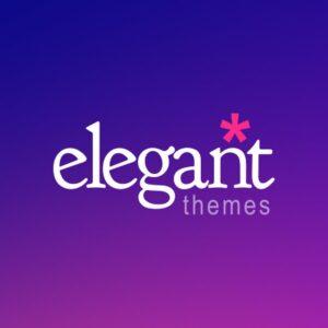 elegantthemes_schoracle