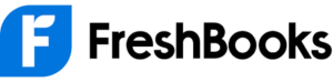 freshbooks_schoracle