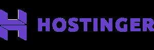 hostinger_schoracle