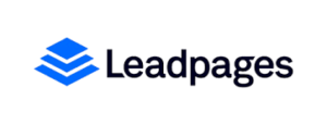 leadpages_schoracle