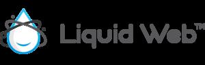 liquidweb_schoracle