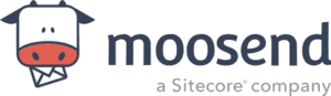 mooseend_schoracle