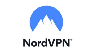 nordvpn_schoracle