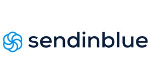 sendinblue_schoracle