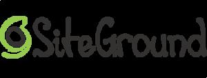 siteground_schoracle